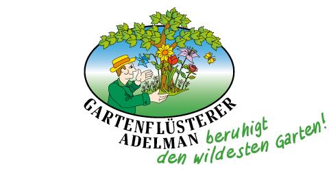 gartenflüsterer-adelman.ch